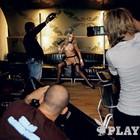 Playboy dekle leta