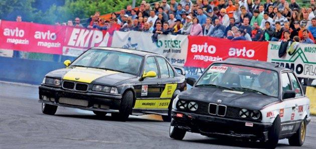 drift challenge avto magazin