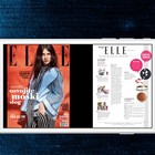 Naročite se na digitalne izvode naših revij preko aplikacije Magzter