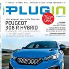 Izšla je četrta številka mednarodne revije Plugin magazine