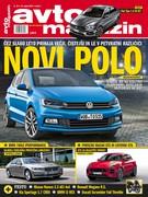 Avto magazin 18/2016