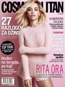 Cosmopolitan september 2016