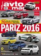 Avto magazin 20/2016