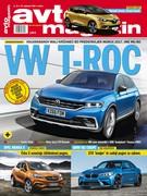 Avto magazin 21/2016