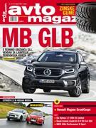 Avto magazin 23/2016