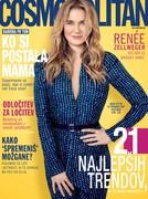 Cosmopolitan november 2016