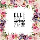 Podelili smo nagrade Elle Style Awards