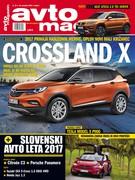 Avto magazin 24/2016