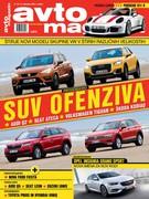 Avto magazin 26/2016