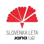 Revija Jana je s ponovnim rojstvom dobila tudi prireditev Slovenka leta