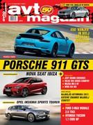 Avto magazin 05/2017