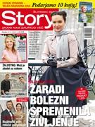 Story 10/2017