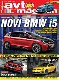 Avto magazin 06/2017