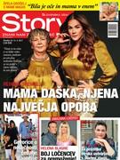 Story 16/2017
