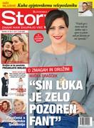 Story 18/2017