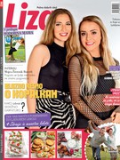 Liza 23/2017