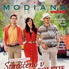 Revija Modiana