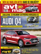 Avto magazin 12/2017