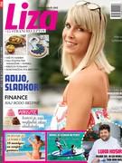 Liza 33/2017