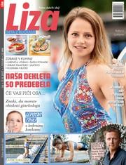 Liza 34/2017