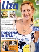 Liza 36/2017