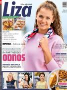 Liza 37/2017