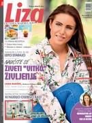 Liza 38/2017