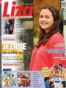 Liza 39/2017