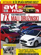 Avto magazin 14/2017