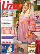 Liza 42/2017