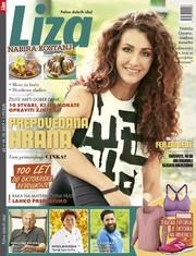 Liza 43/2017