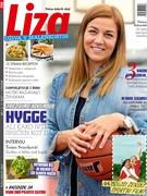 Liza 45/2017