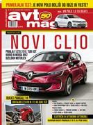 Avto magazin 15/2017