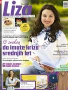 Liza 46/2017