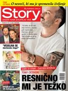 Story 47/2017