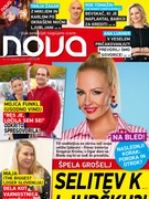 Nova 51/2017