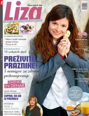 Liza 51/2017