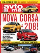 Avto magazin 01/2018