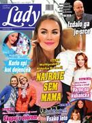 Lady 51/2017