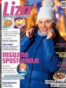 Liza 1 / 2018