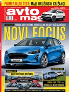 Avto magazin 02/2018