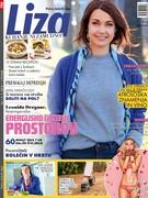Liza 6/2018