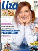 Liza 7/2018