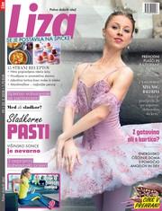Liza 9/2018