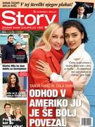 Story Story 6/2018