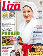 Liza 13/2018