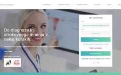 www.moja-diagnoza.si