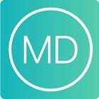 Moja diagnoza - prvi digitalni medicinski priročnik