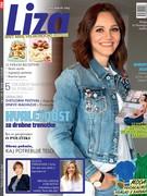 Liza 14/2018