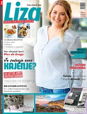 Liza 17/2018